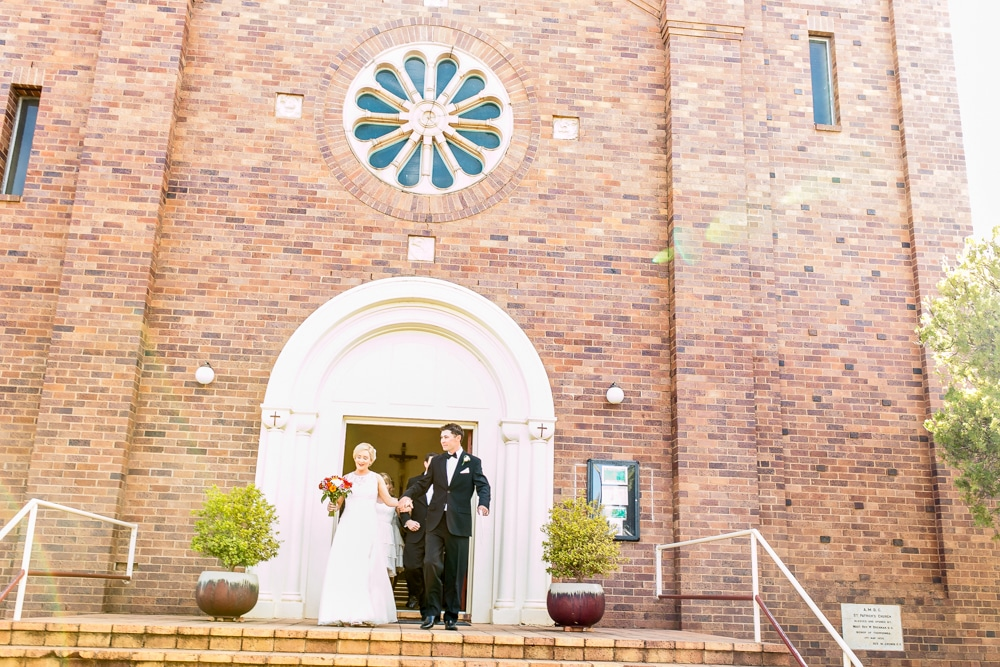 couple Brisbane wedding (69)