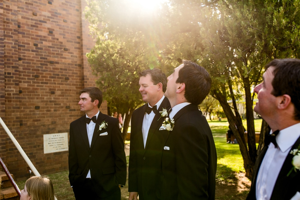 groomsman Brisbane wedding (71)