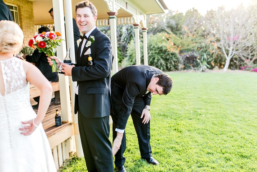 groom funny (73)