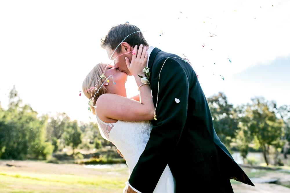 confetti Brisbane wedding (74)