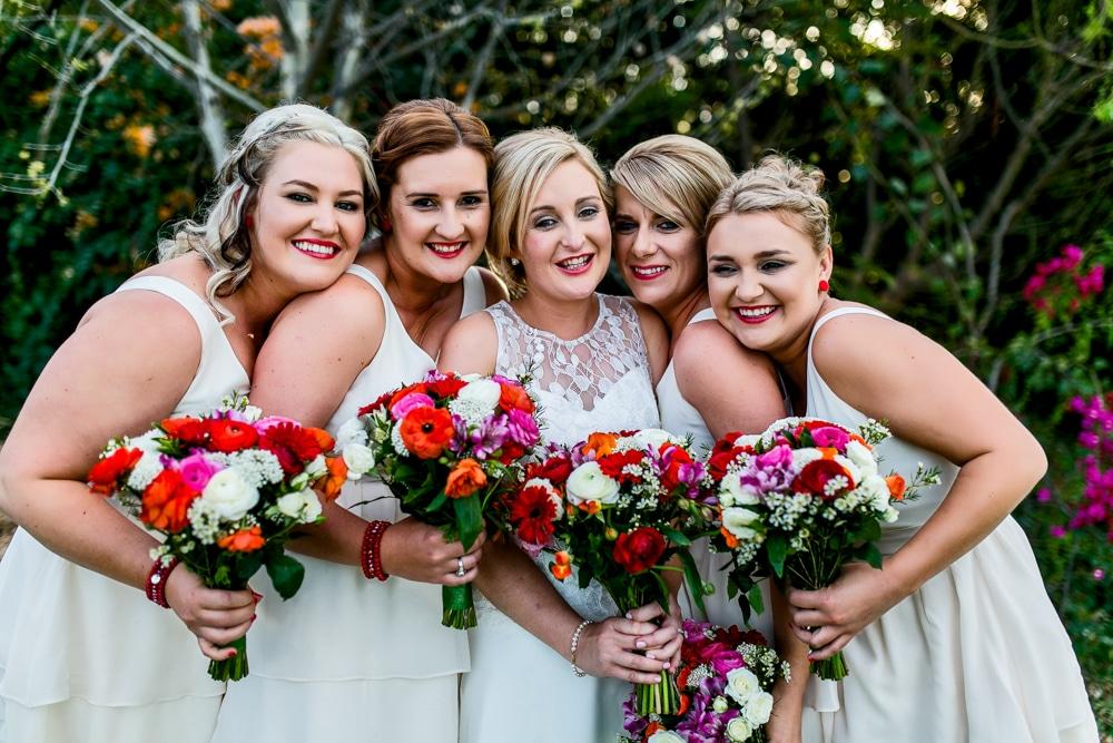 brides Brisbane wedding (76)