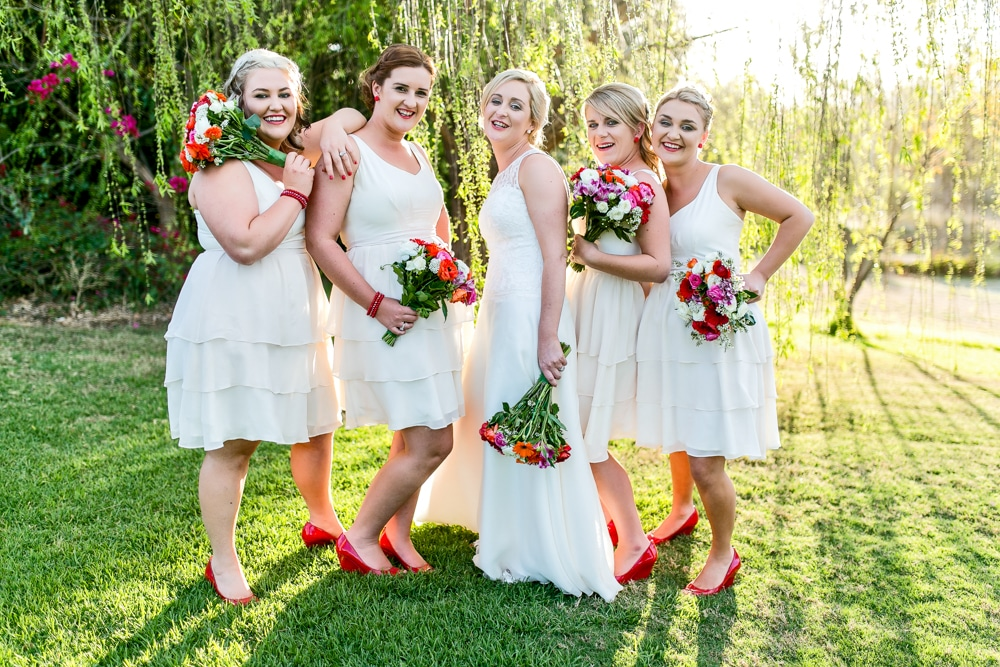 brides Brisbane wedding (77)