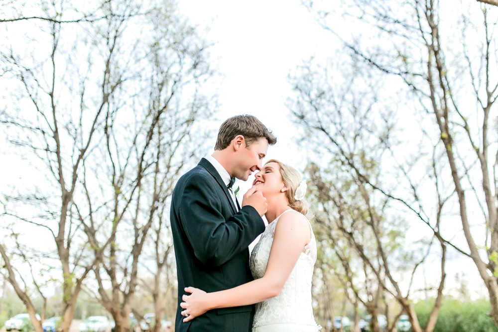 wedding couple brisbane