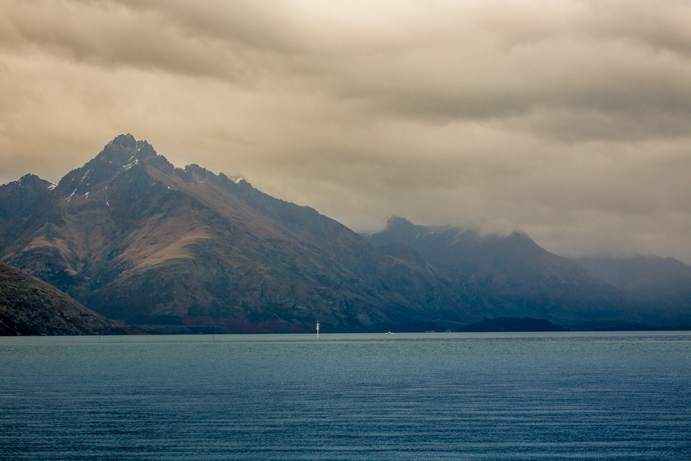 New Zealand Landscapes (1 of 36)
