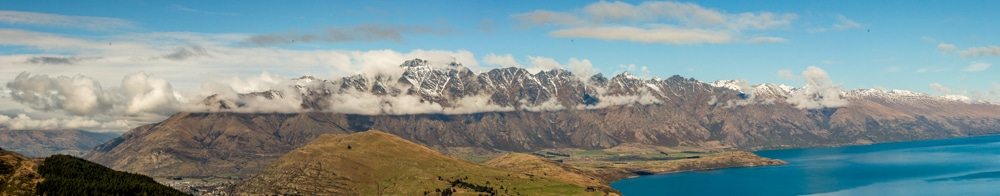 New Zealand Landscapes (27 of 36)