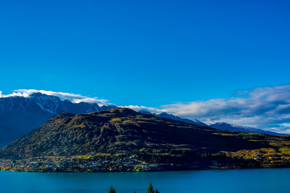 New Zealand Landscapes (33 of 36)