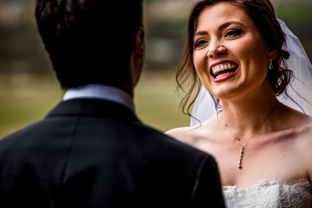 jacks-point-wedding