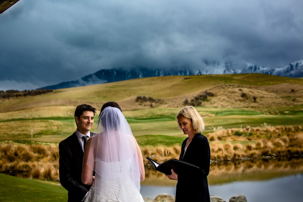 new zealand wedding ceremony0066