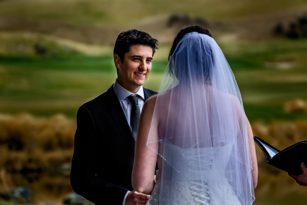 new zealand wedding ceremony0067