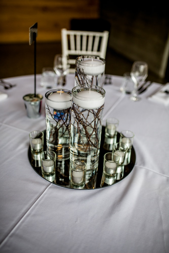 new zealand wedding details0052