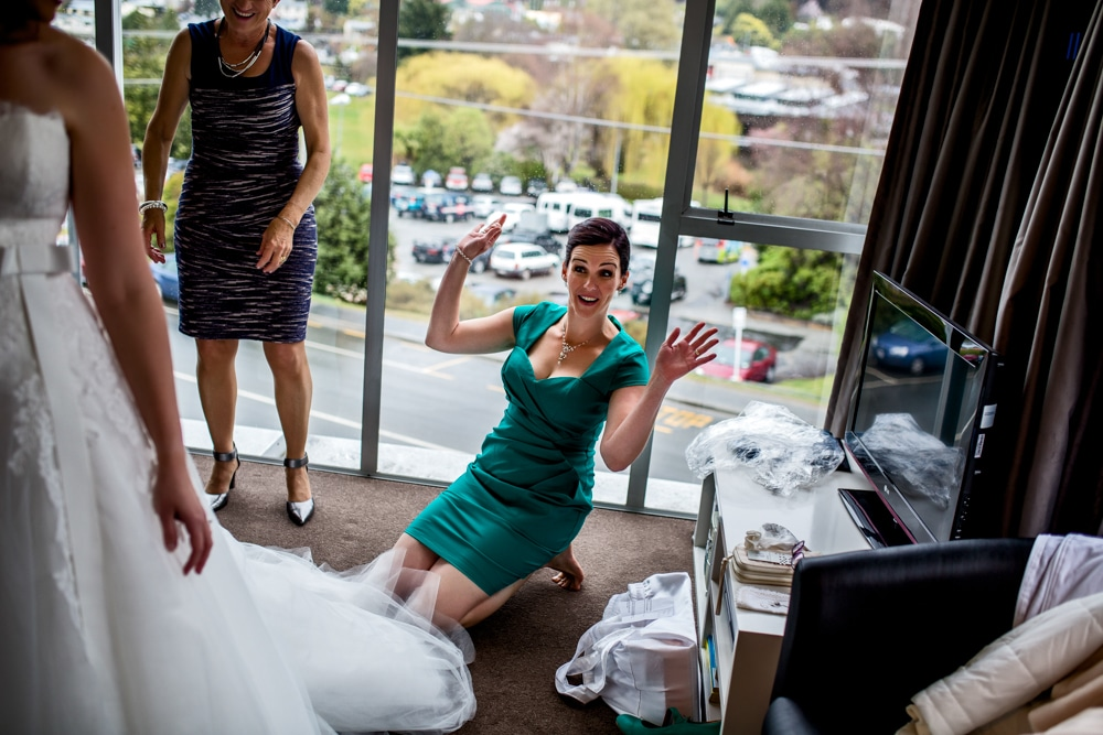 new zealand wedding getting ready0045