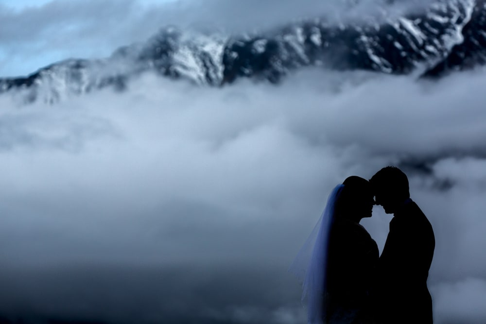 new zealand wedding in the mountains0085