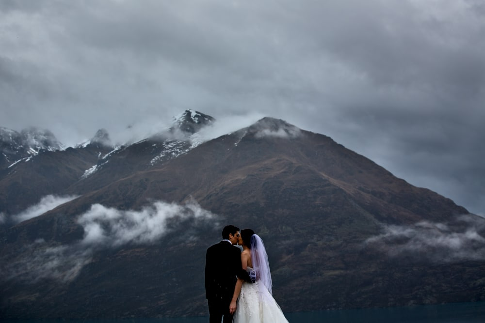 new zealand wedding in the mountains0087