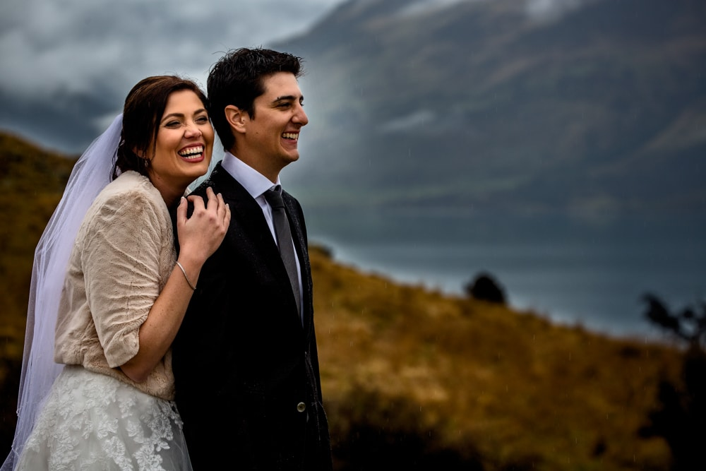 new zealand wedding in the mountains0089