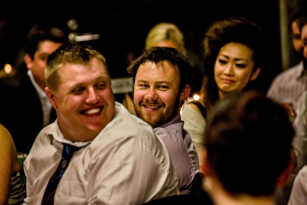 new zealand wedding reception0009