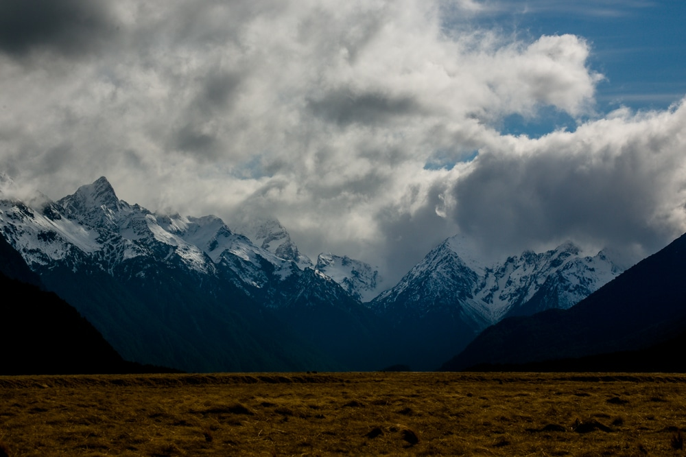 NZ Travel Photos (20 of 43)