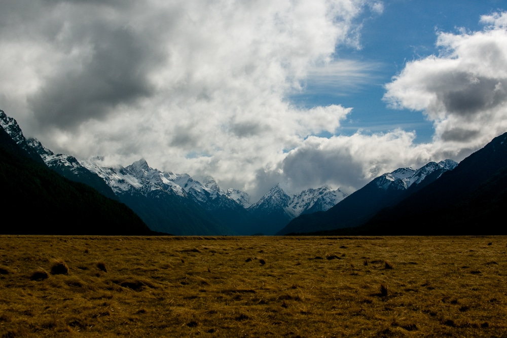 NZ Travel Photos (22 of 43)
