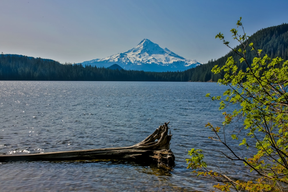 Lost Lake Hike 0045