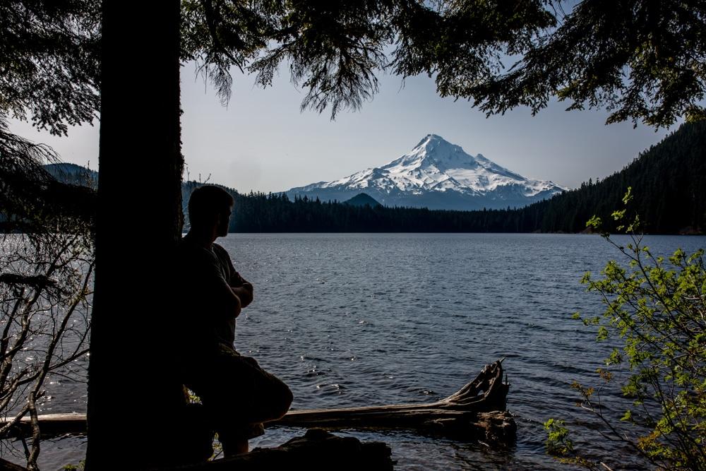 Lost Lake Hike 0046