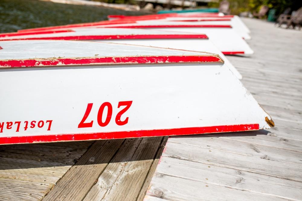 Lost Lake Hike 0061