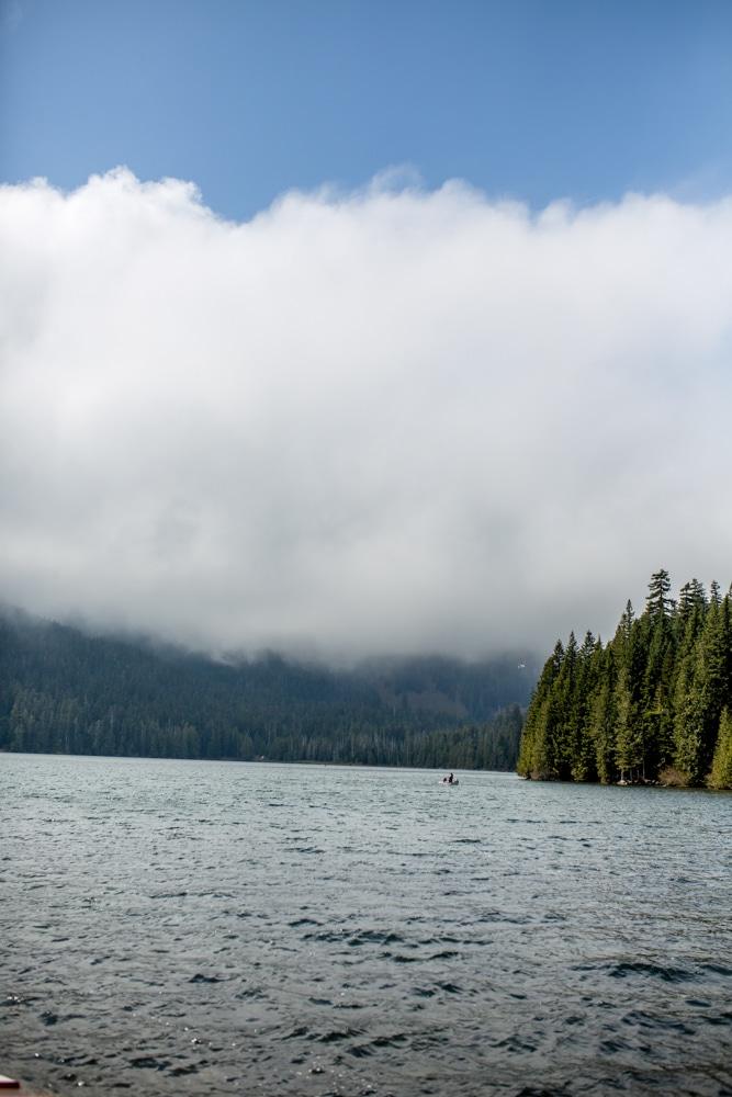 Lost Lake Hike 0063