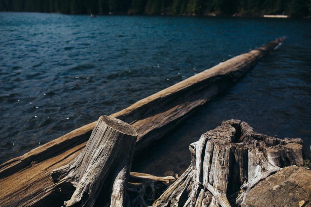 Lost Lake Hike 0064