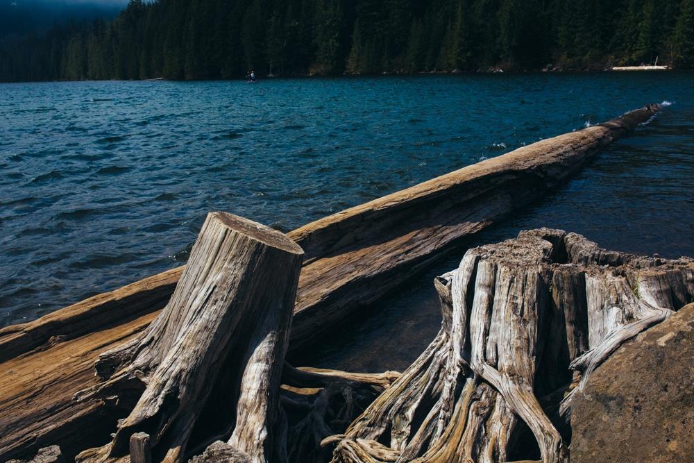 Lost Lake Hike 0065