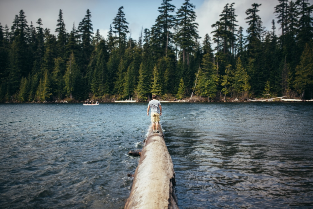 Lost Lake Hike 0067