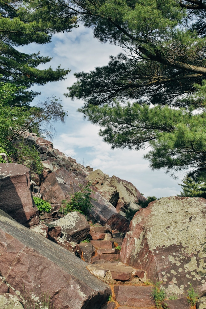 Wisconsin Hiking0001