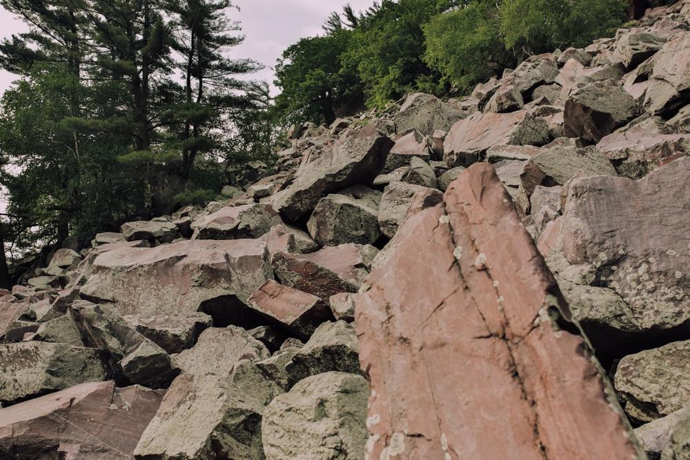 Wisconsin Hiking0002