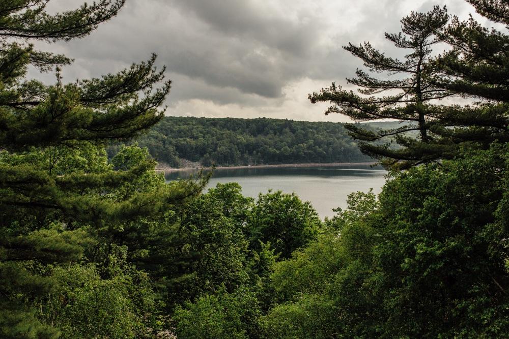 Wisconsin Hiking0003