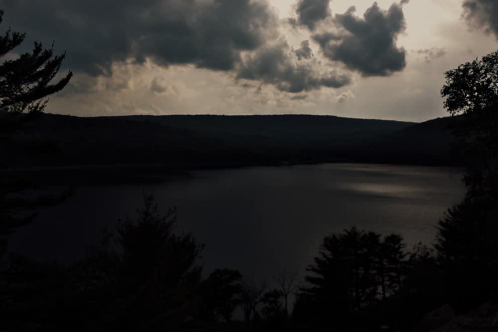 Wisconsin Hiking0004