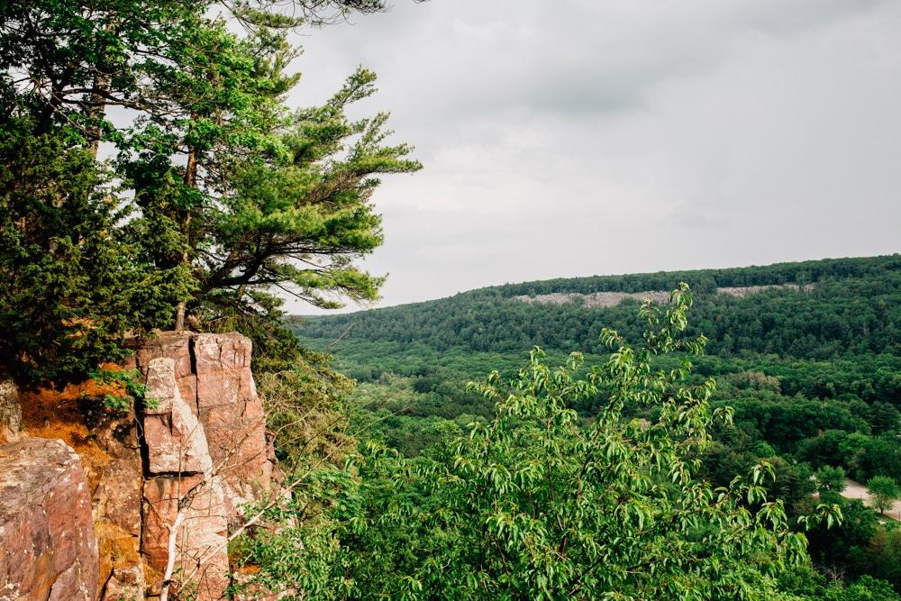 Wisconsin Hiking0006