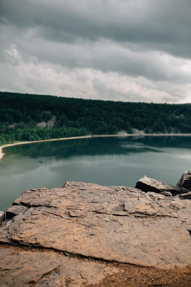 Wisconsin Hiking0007