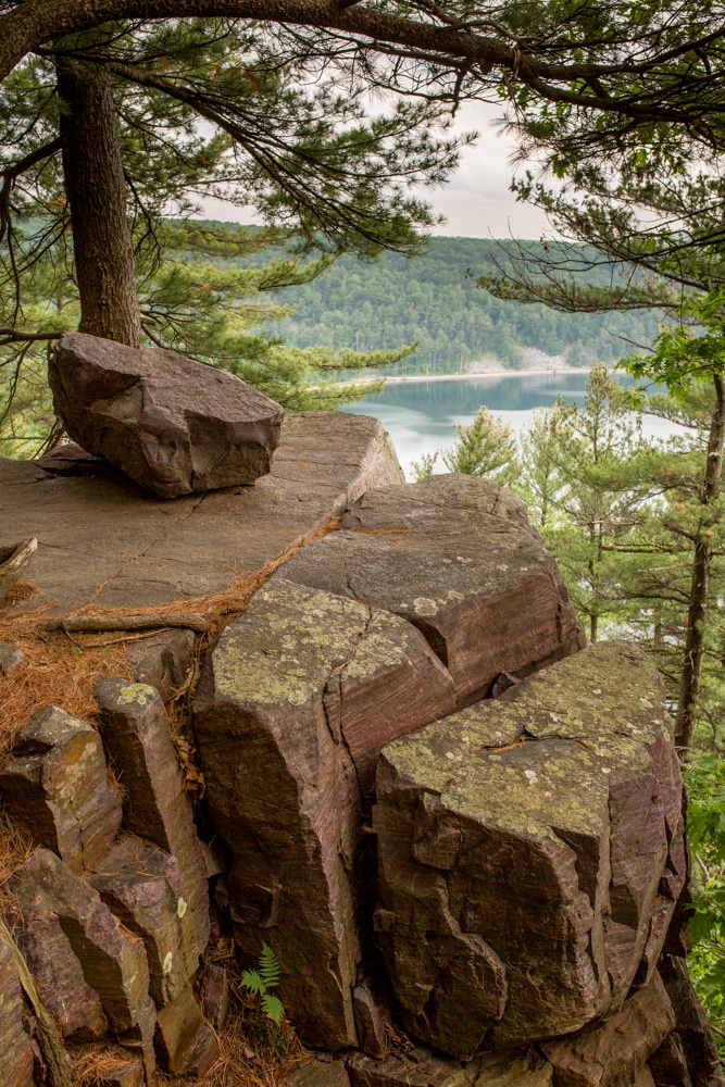 Wisconsin Hiking0009
