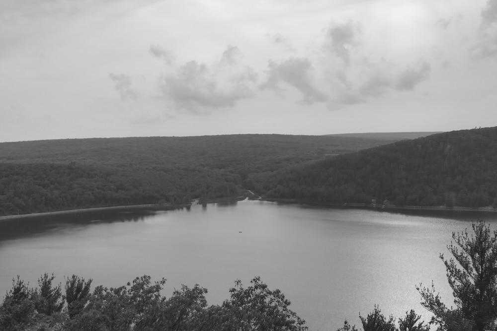 Wisconsin Hiking0011