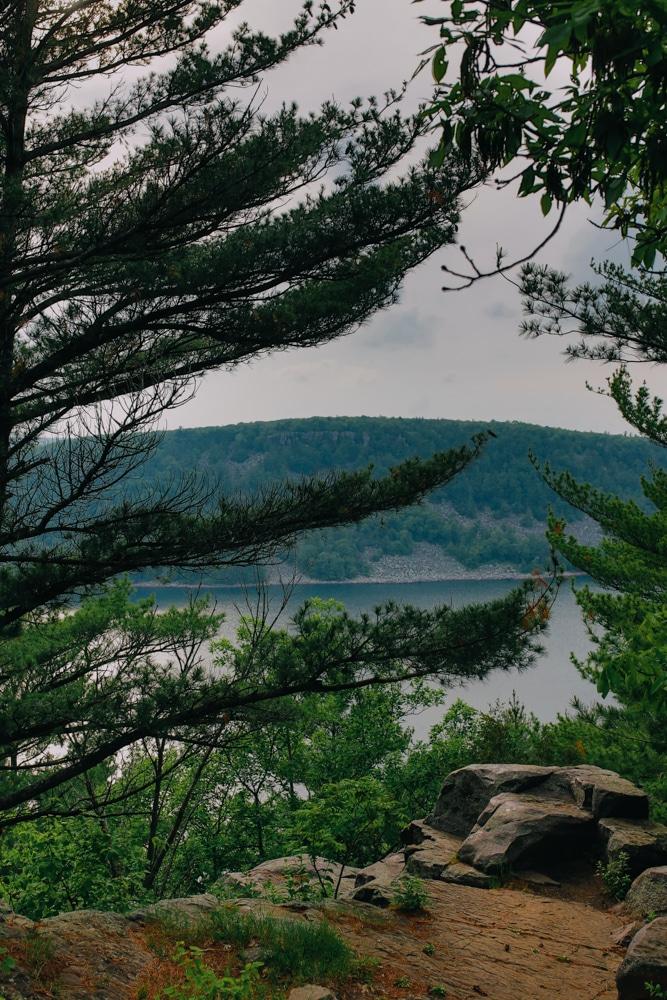 Wisconsin Hiking0013