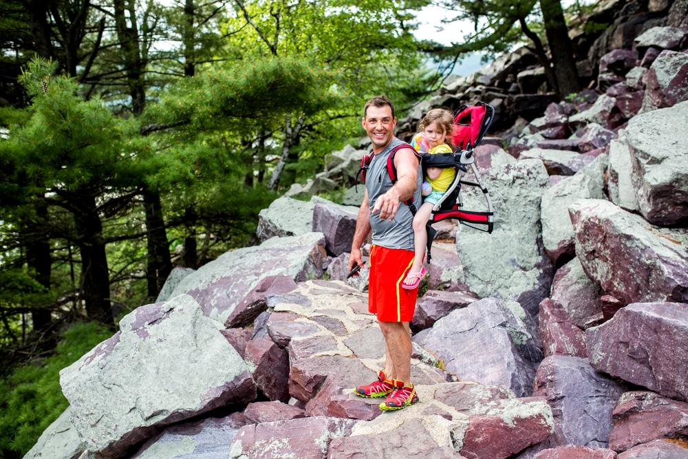 Wisconsin Hiking0015