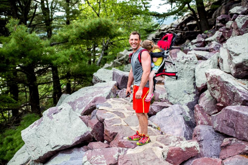 Wisconsin Hiking0016