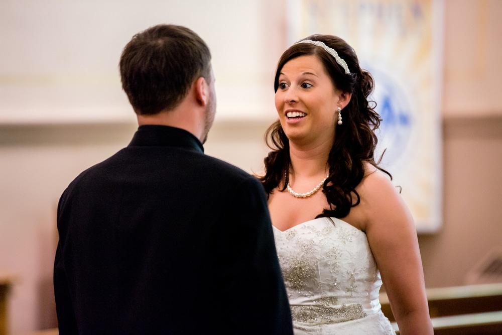 Onalaska0002 Wedding Photography