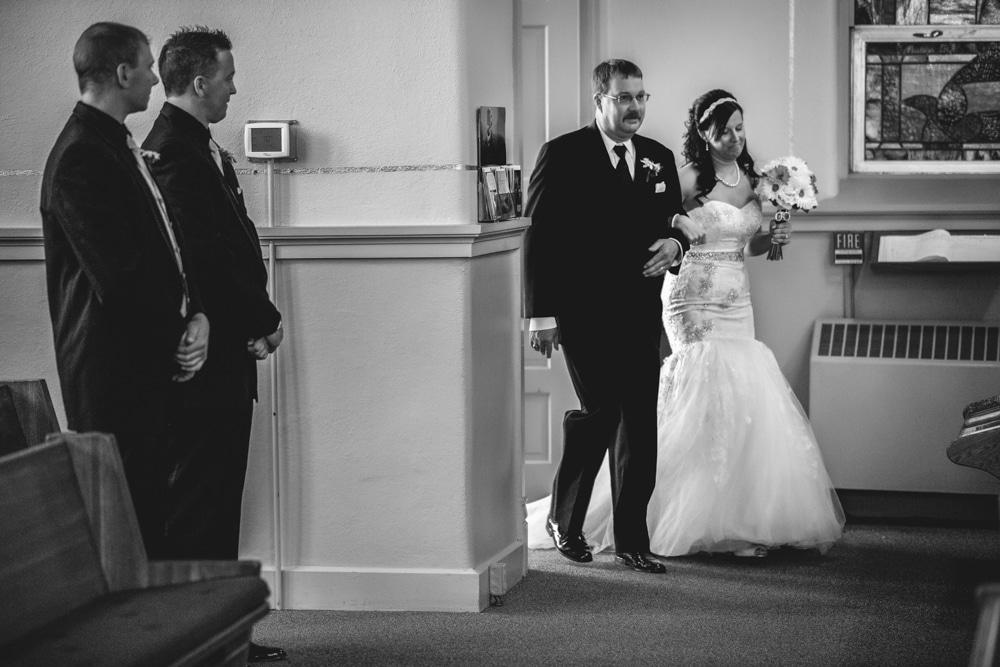 Onalaska0003 Wedding Photography