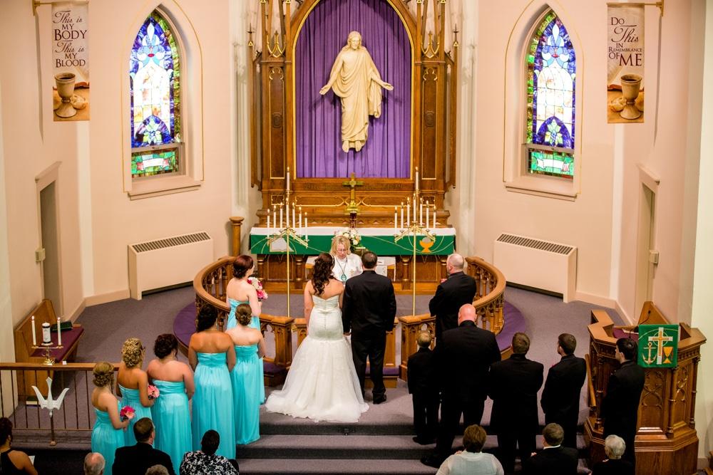 Onalaska0004 Wedding Photography