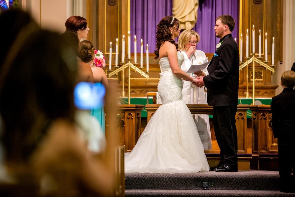 Onalaska0005 Wedding Photography