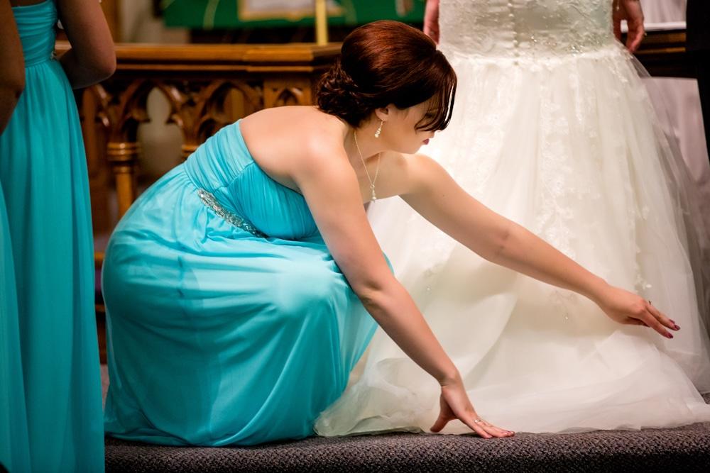Onalaska0006 Wedding Photography