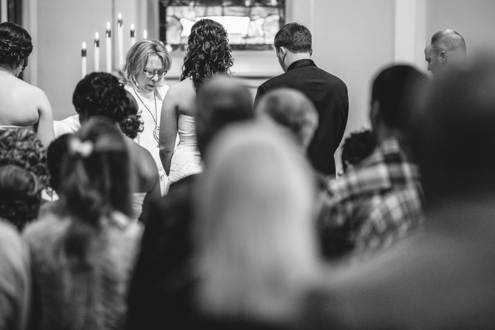 Onalaska0007 Wedding Photography