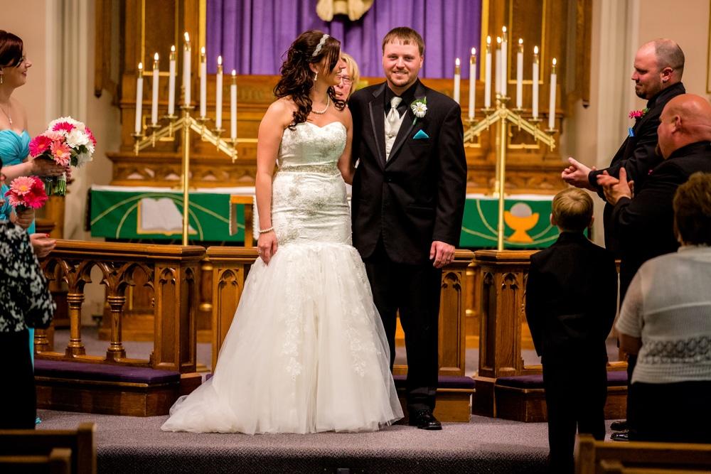 Onalaska0008 Wedding Photography