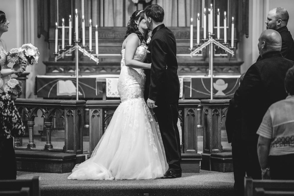 Onalaska0009 Wedding Photography