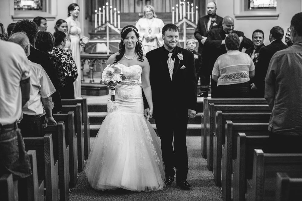 Onalaska0011 Wedding Photography