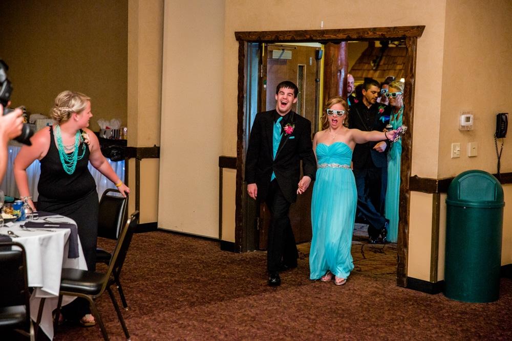 Onalaska0012 Wedding Photography