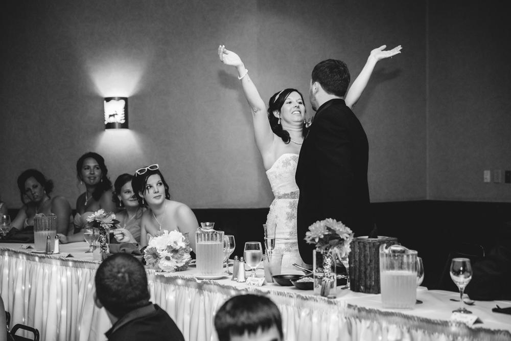 Onalaska0013 Wedding Photography